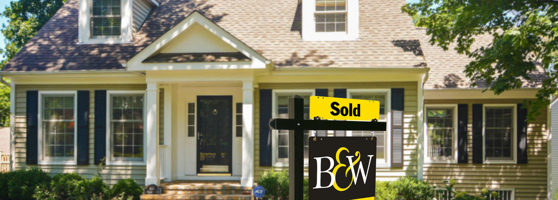 From Contract to Closing, What Do Sellers Need to Know?