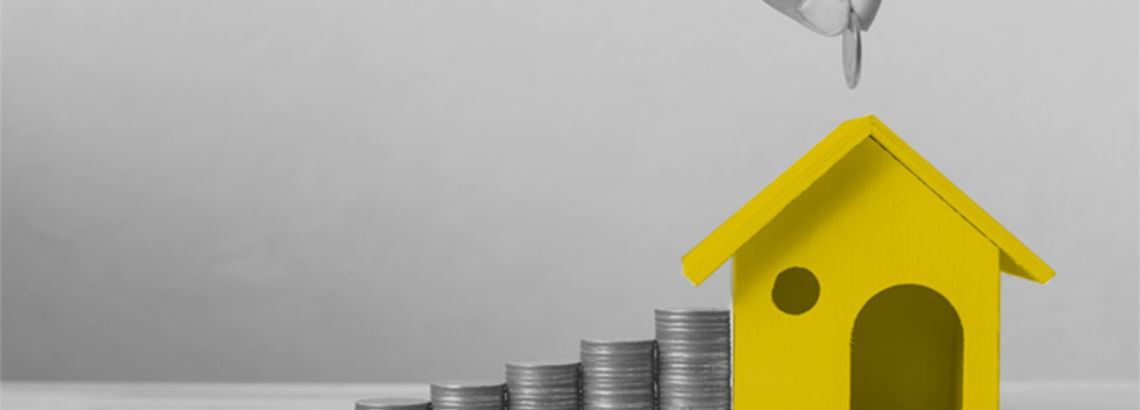 Common Types of Mortgages That Home Buyers Should Know