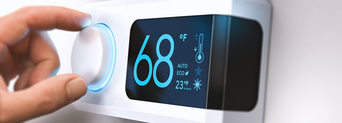 The Do's and Dont's of HVAC