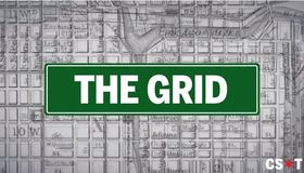 Edgewater Episode of Sun-Times' The Grid