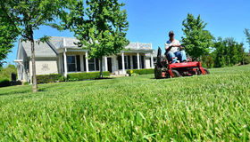 What's On Your Summer Home Maintenance Checklist?