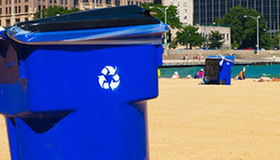 Waste Minimization: the New Eco-Friendly Trend for Home Buyers?