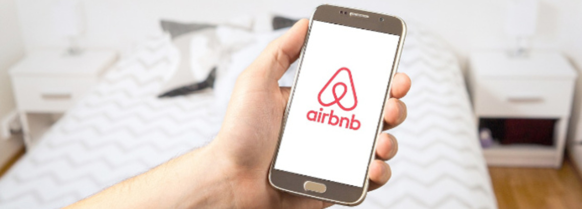 Want to Turn Your Chicagoland Home Into an Airbnb? Keep These Three Things In Mind