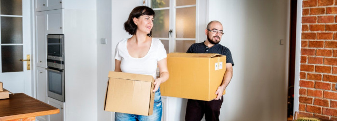 How Relocation Services Can Help Corporations Recruit and Retain Top Talent