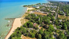 10 Bucket List Things to See and Do In Evanston