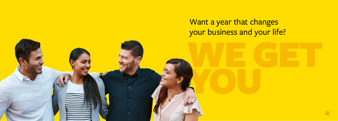 You Can Only Have A Year Like This At Baird & Warner