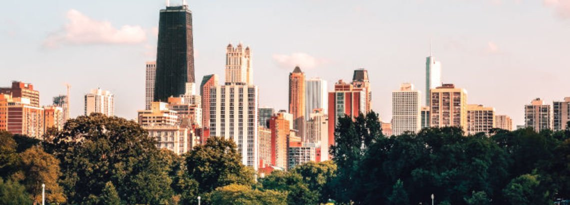 7 Creative Ways to Experience Chicagoland From Home