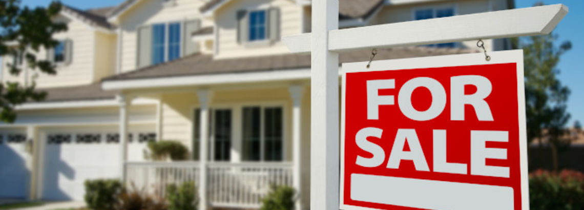 Are You Ready to Sell Your Home? 7 Questions to Ask