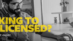 Take Our Virtual Prelicensing Courses Now!