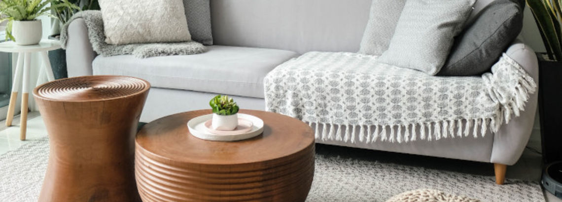 Home Design & Decor Trends to Watch for 2021