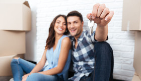 How Younger Buyers are Driving the Market — and Shaping the Future of Real Estate