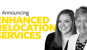 Baird & Warner Announces Enhanced Relocation Services