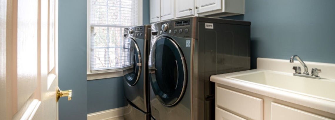 How to Get the Most From Your Home Appliances