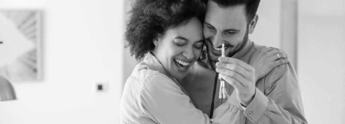 How to Make the Most of Your First Year of Homeownership