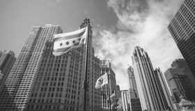 5 Fun Ways to Learn About Chicago History