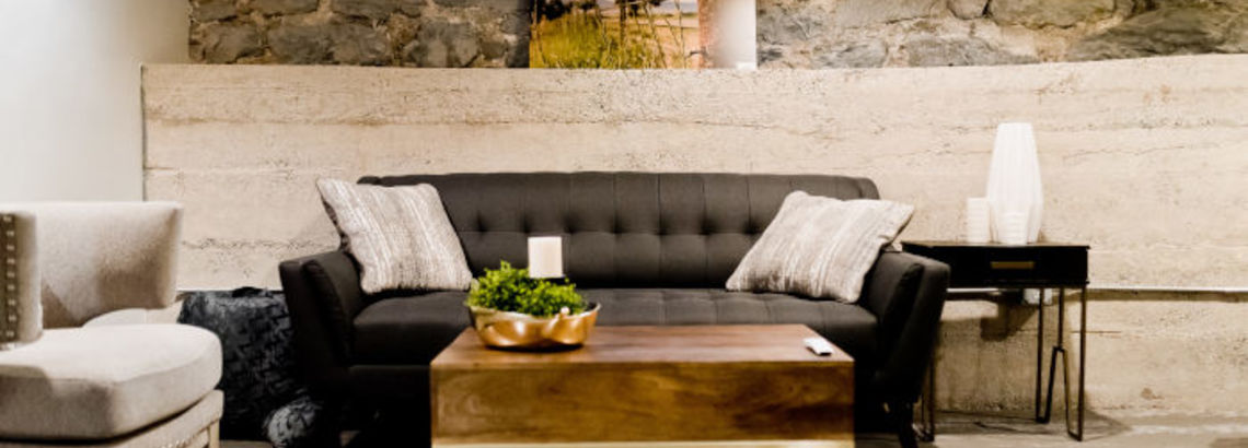 How to Embrace Chicago Style In Your Interior Design