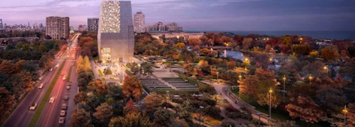 Five Chicago Developments to Watch in 2021