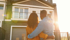 5 Important Considerations for Second Home Buyers