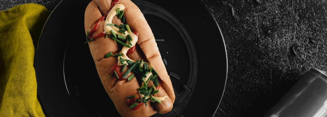 How to Celebrate National Hot Dog Month In Chicagoland