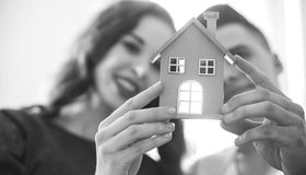 National Homeownership Month, By the Numbers