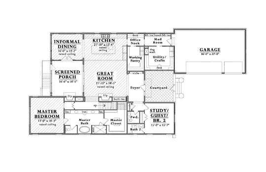 1040 Battery B – First Floor-page-001