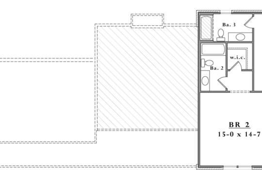 4207 Hood A Second Floor-1