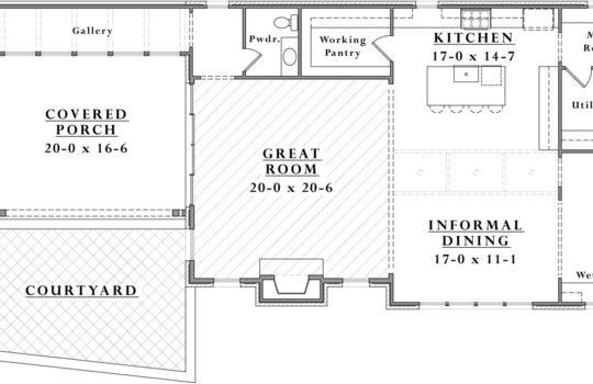 4207 Hood B First Floor-1