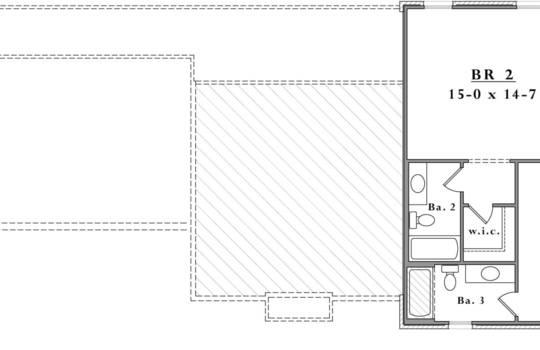 4207 Hood B Second Floor-1