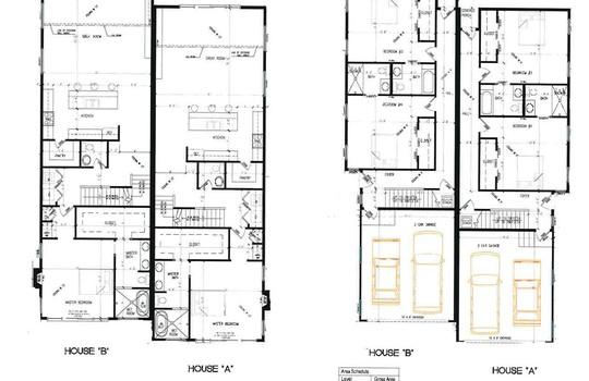 2613 Kirkwood Ave Floorplan -page-001