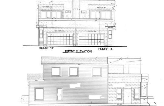 2613 Kirkwood Ave Floorplan -page-003