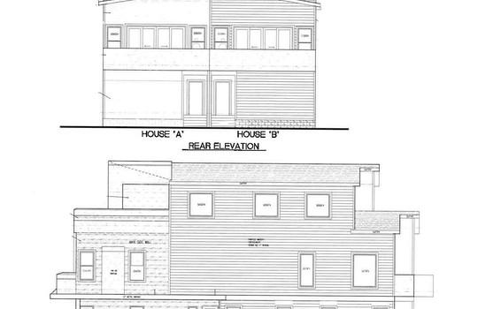2613 Kirkwood Ave Floorplan -page-004