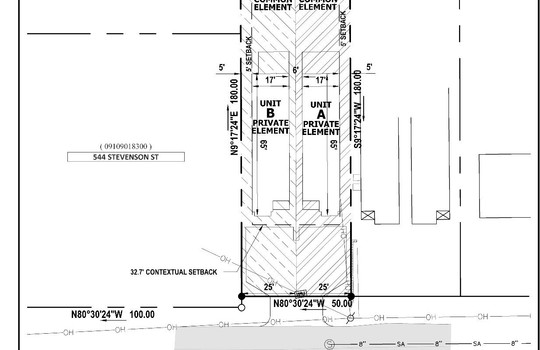 5922 MAXON AVE HPR-page-001