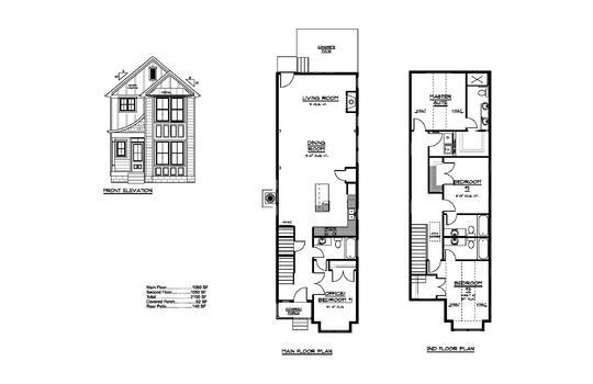 5922 Maxon Ave. – Marketing Plan-page-001