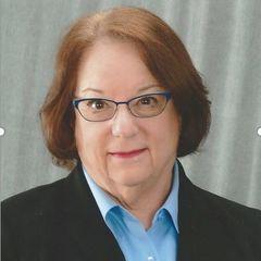 Laurel Matthes
