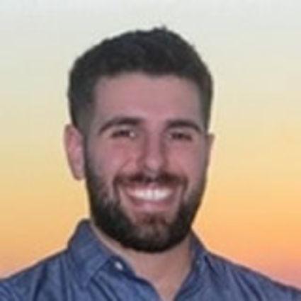 Nick Calamia
