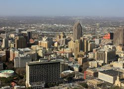 picture of san antonio