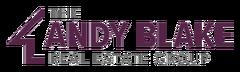 ABG Horisontal Logo – Transparent color)