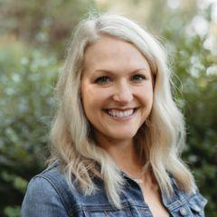 Kelly Burnison