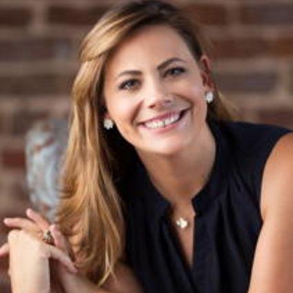 Carmen Basinger