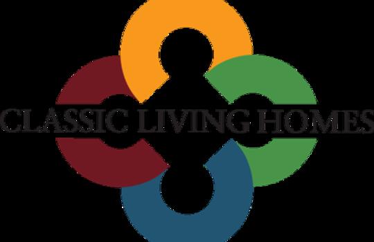 classic-logo-square