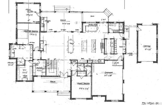 Peterloon 6 First Floor-01