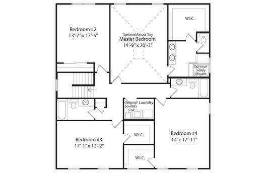 Jackson-2nd-Floor-web-base