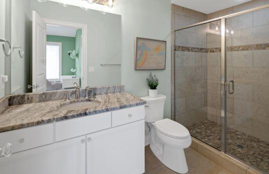 OW Bath 2