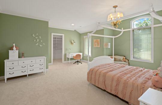 OW Bedroom 2