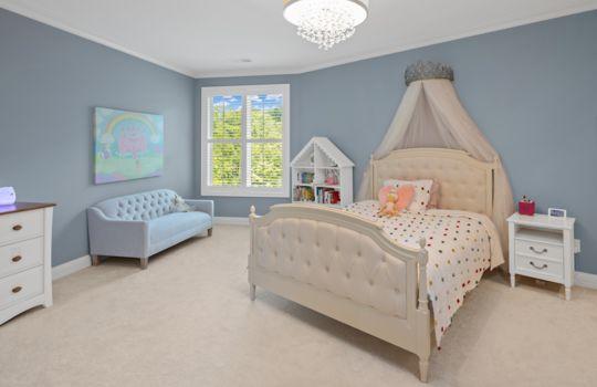 OW Bedroom 3