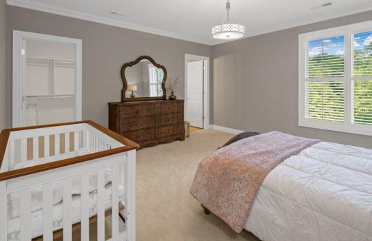 OW Bedroom 4
