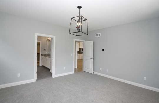 9815OrchardTrail_27