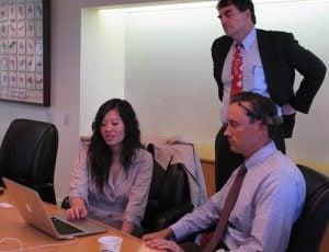 Home value appraisals Oakland County MI professional realtors