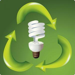 10 Tips to Help You Save Home Energy