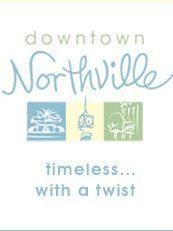 Living the City of Northville
